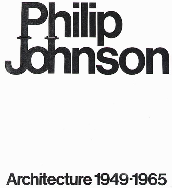 19. 1965 Holt Rinehart & Winston