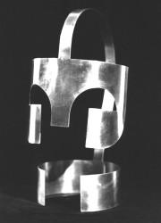 1967 Mask