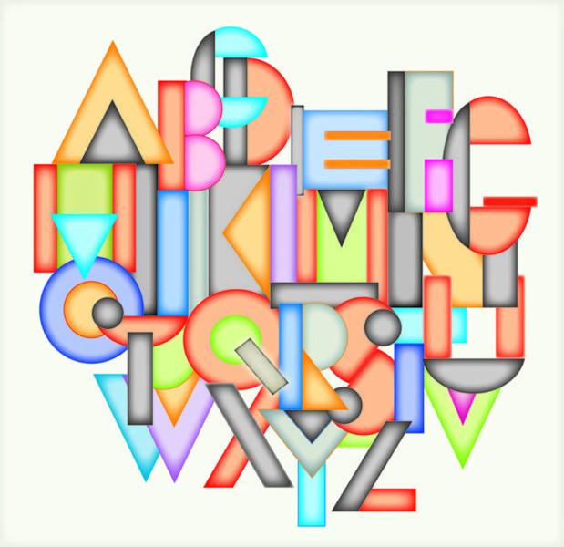 2005.ABC Glow