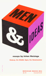 Men & Ideas