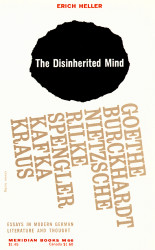 The Disinherited Mind