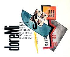 1987.DOreME