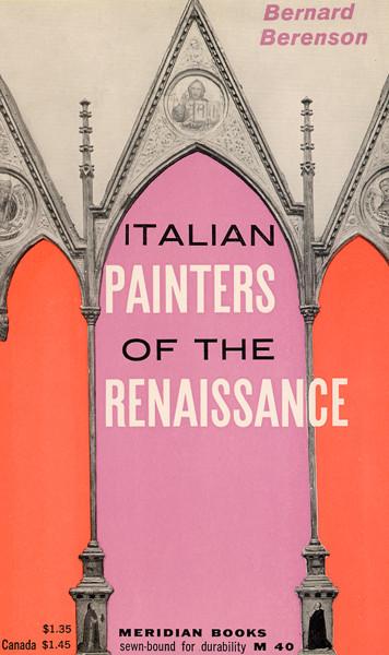 Italian Painters of the Renaissance