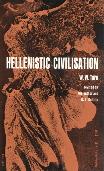 Hellenistic Civilisation