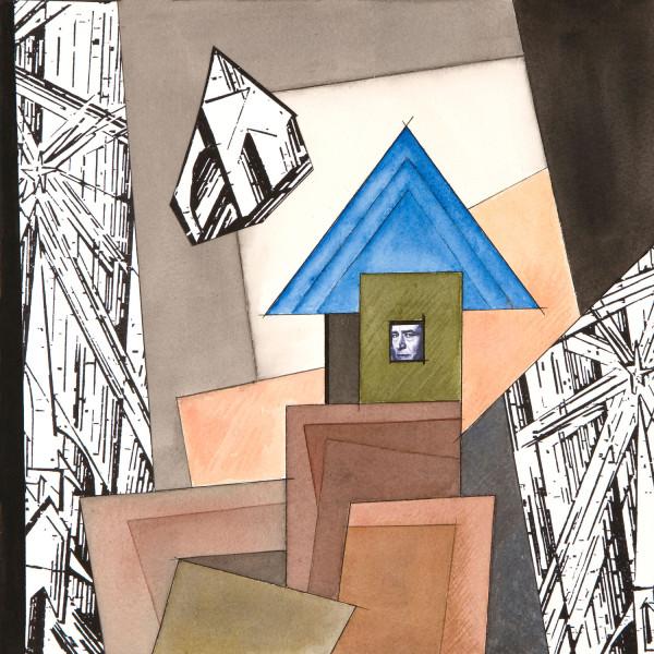 Feininger--08