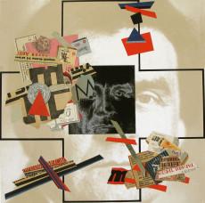 Malevich-08