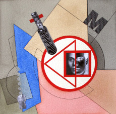 Moholy-Nagy-08