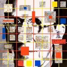 Mondrian-08