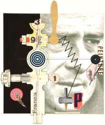 Picabia-08