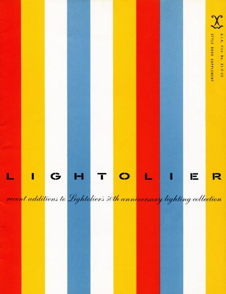 1955-Lightolier