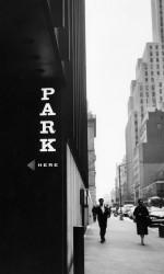 375 Park Avenue, 1957