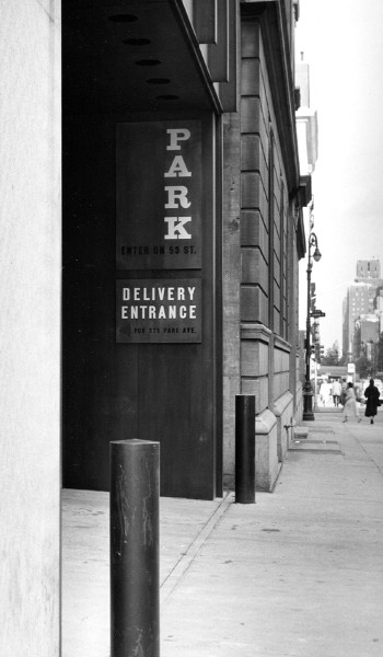 1957 375 Park 2b