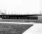 1957 GM Technical Center 2