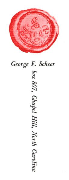 1958-George-Sheer