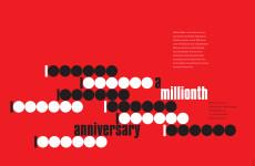 1958-Meridian-Millionth