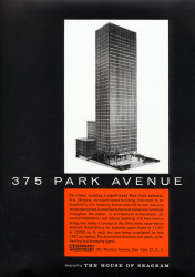 1959-Ad-375-Park