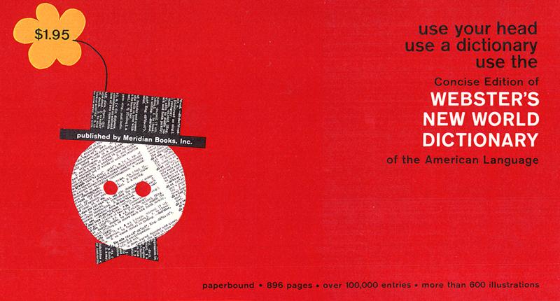 1961-Meridian-World