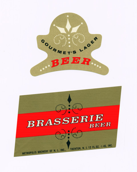 1962-Brasserie-NY