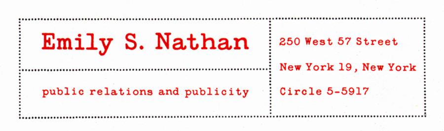 1962-Emily-Nathan