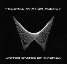 1962-FAA