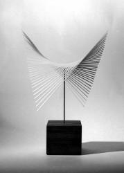 1962-FAA-project-1