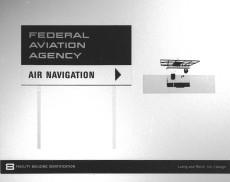 1962-FAA-project-2