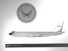 1962-FAA-project-3