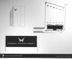 1962-FAA-project-6
