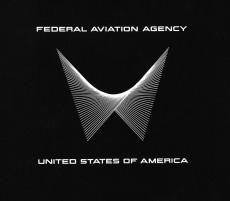 1962 FAA