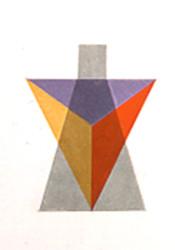 1962-Monsato-project-1
