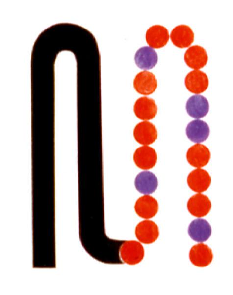 1962-Monsato-project-2