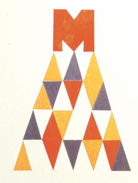 1962-Monsato-project-3