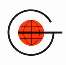 1962a-Globe-Leather