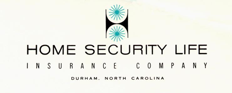 1962b-Home-Security-Life