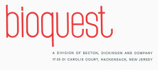 1964-Bioquest