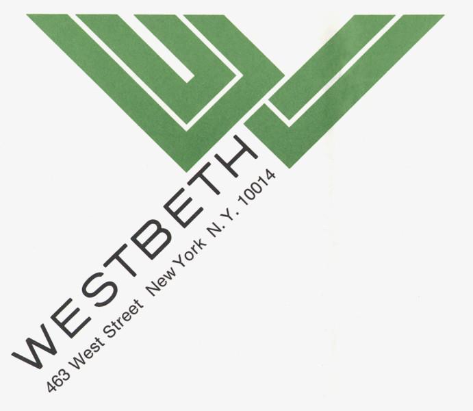 1967-Westbeth-ArtistsHousin