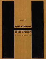 6.1959-Kootz