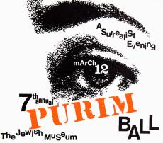 7.1966-Jewish-Museum