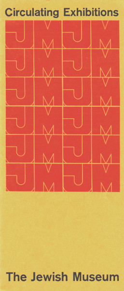 8.1966-Jewish-Museum