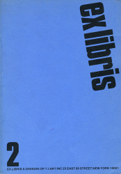 exlibris2_1975