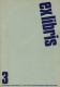 exlibris3_1976
