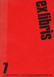 exlibris7_1977