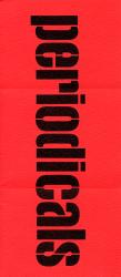 exlibris_1979e