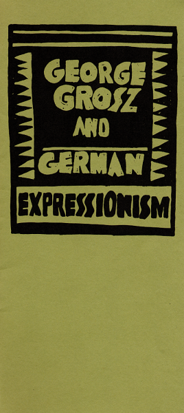 exlibris_1980