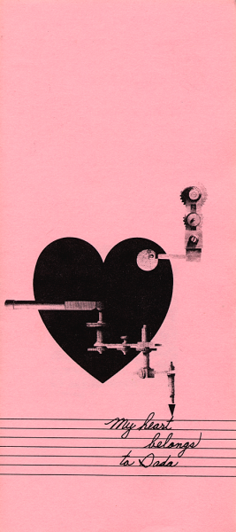exlibris_1981c