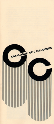 exlibris_1982