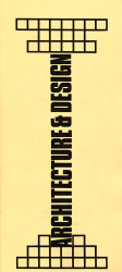 exlibris_1982b