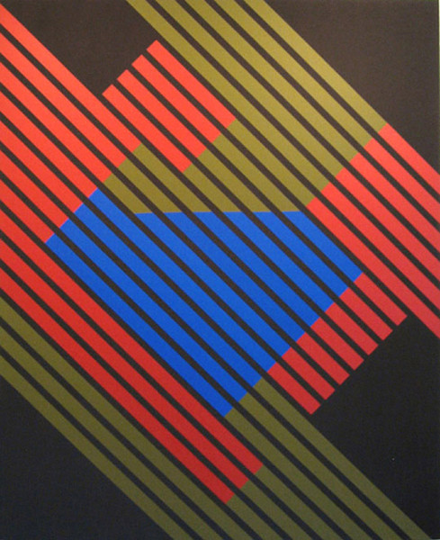 1973FranklinFlats80x65