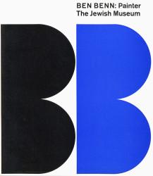 14.-1965-Jewish-Museum