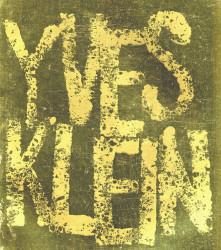 19.-1967-Jewish-Museum